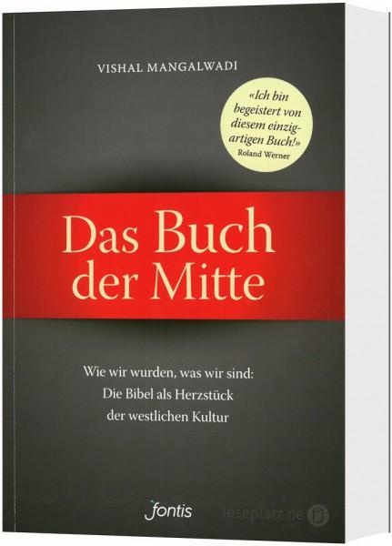 Das Buch der Mitte