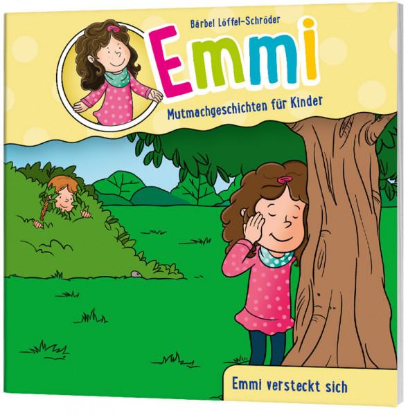 Emmi - Minibuch (3)