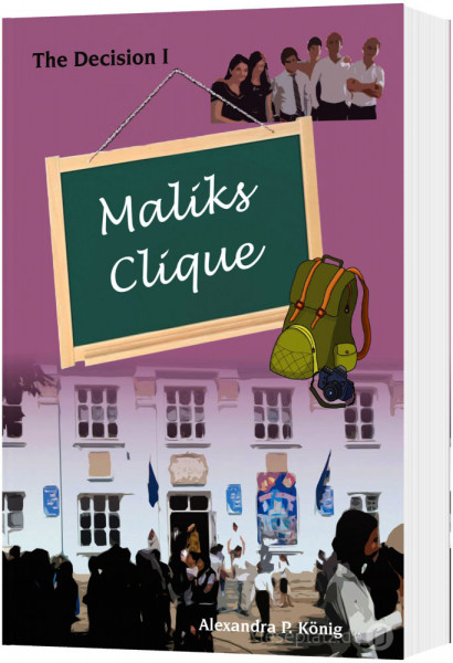 Maliks Clique (I)