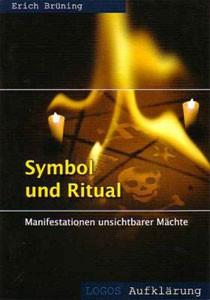 Symbol und Ritual