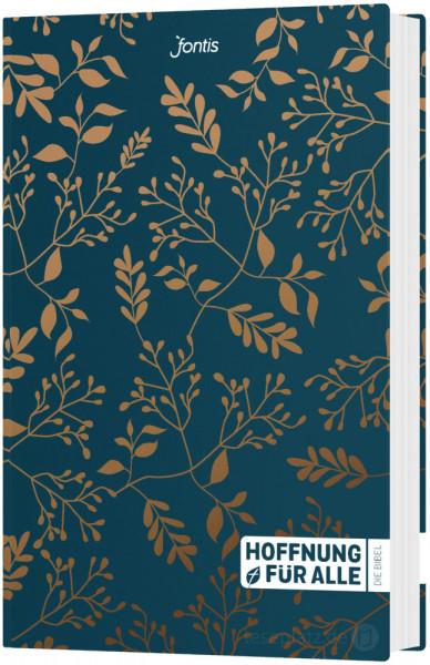Hoffnung für Alle - Golden Leaves Edition