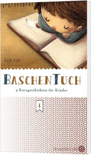 BaschenTuch (4)