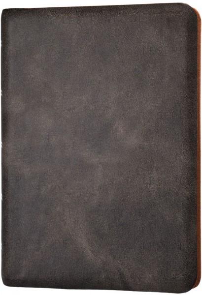 Scofield Bibel - in Leder gebunden