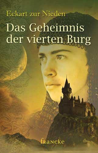 Das Geheimnis der vierten Burg