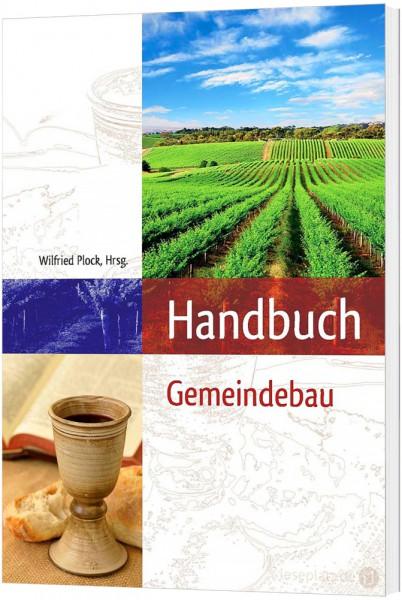 Handbuch Gemeindebau