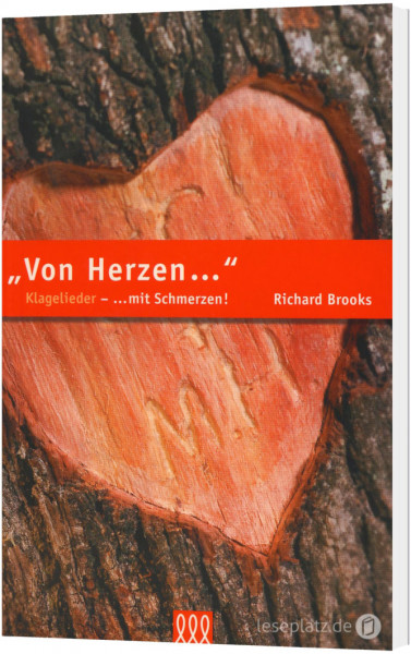 """""""Von Herzen..."""""""