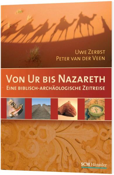 Von Ur bis Nazaret