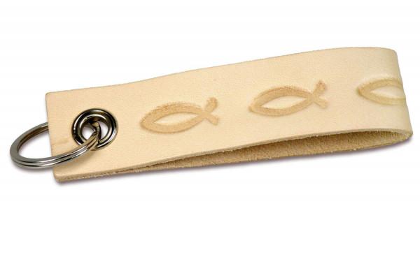 Schlüsselanhänger - Fische