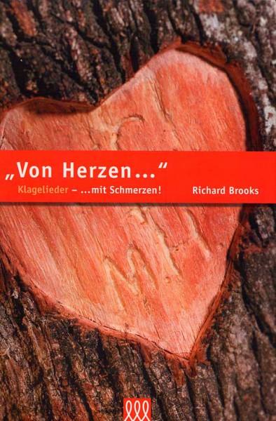 ''Von Herzen...''