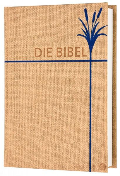 """Elberfelder 2003 - Taschenausgabe / Hardcover """"Natur"""""""