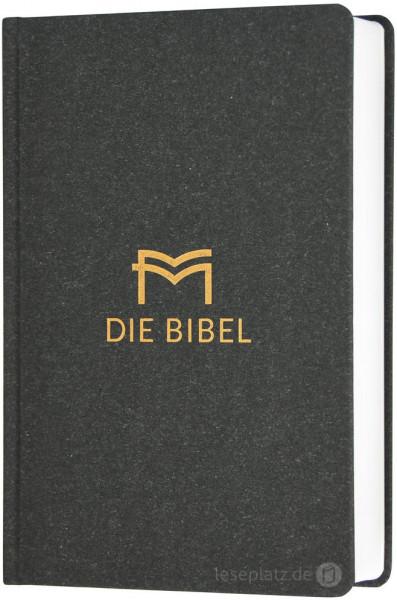 Menge 2020 - Die Bibel