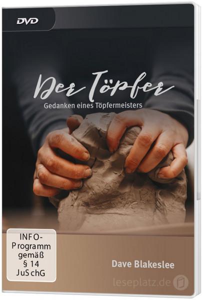 Der Töpfer - DVD