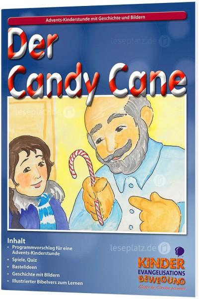 Der Candy Cane
