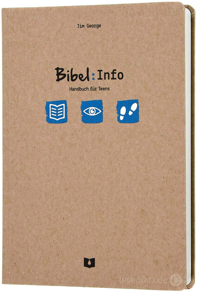 Bibel Info