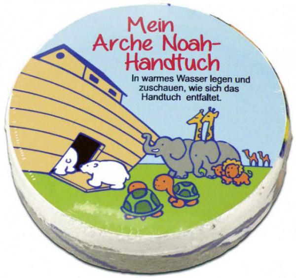 Handtuch ''Arche Noah''