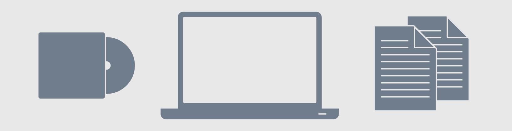 Banner-Kategorie-Software-01